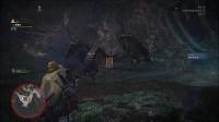 《怪物猎人世界》新人尸套龙教学贯通弩同级装备