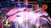 《Fate/EXTELLA LINK》全EX特殊关卡流程视频17.月之梦幻组合