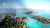 【游侠网】海岛大亨6》中文预告 E3 2017