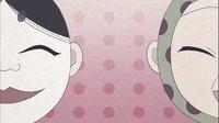 元气少女缘结神 1-5卷正版漫画