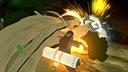 【机核】PS4『NARUTO-ナルト- 疾風伝 ナルティメットストーム4』