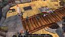 [德拉诺之王]魔兽世界高端猎人Wippe 竞技场 1v2 Part 20