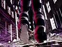 【游侠网】《终极街头霸王4》开场动画