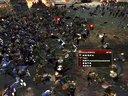 阿提拉全面战争维京先烈守城战:甲斧掠夺者