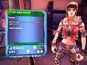 《无主之地:前奏》IGN评测