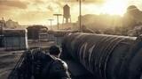 战争机器 终极版 LOD解说 24 铁道游击队