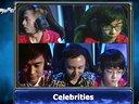 明星队vs解说队LOL全明星娱乐赛