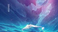 新御剑情缘主题曲《生生》-西瓜JUN