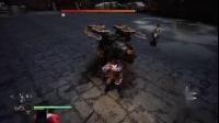 《轩辕剑7》困难难度机关兽打法