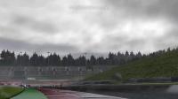 【游侠网】《F1 2020》实机演示
