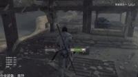 《合金装备幸存》单人战役全流程攻略视频 - 7