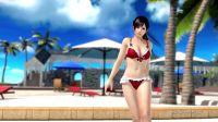 【游侠网】《死或生:沙滩排球3》VR天堂宣传视频