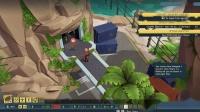 【游侠网】《邪恶天才2:世界统治》游戏试玩演示