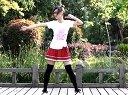 【云南宅舞联盟】【璃月】黑丝少女的告白予行练习