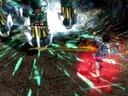 《仙剑奇侠传6》最终宣传片