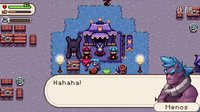 游戏进化史2视频攻略Part 9:Demon Village