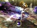 《猎天使魔女2》前瞻试玩演示视频003