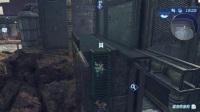 《异度之刃2》收纳包扩张工具位置一览2.斯佩比亚帝国-上层