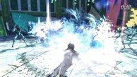 【游侠网】《Fate/EXTELLA》预告片1:【阿提拉】篇