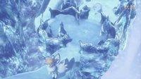 《最终幻想世界》E3预告片