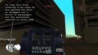 【游侠网】《侠盗猎车手:圣安地列斯》MOD:《GTA:地下》