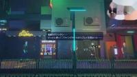 【游侠网】《纪元:变异》27分钟实机演示