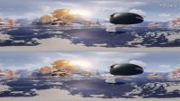 【游侠网】VR动画短片《Invasion!》_标清