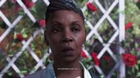 《底特律:变人》二周目流程视频解说攻略3