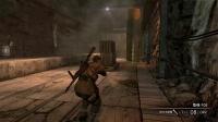 《狙击精英v2重制版》流程视频攻略合集3.第三关-导弹工厂