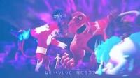 【游侠网】Switch《妖怪手表4》最新开场预告放出