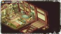 《哆啦A梦牧场物语》switch版demo试玩2