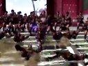 【游侠视频】【战国无双4】島津義弘