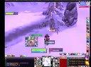 魔兽世界猎人PVP视频