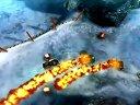 《死亡拉力赛》登陆PC 宣传片释出