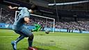 E3故事:FIFA王朝的变迁史