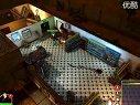 《僵尸困境》视频攻略第一期