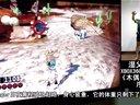 Kinect木偶快枪手序幕xbox360体感游戏湿父解说