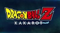【游侠网】《龙珠Z:卡卡罗特》最新预告片:贝吉特