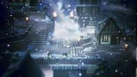 【游侠网】《八方旅人》PC版宣传片