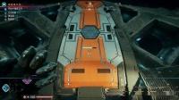 《狂怒2》全武器地点视频合集1.火箭弹