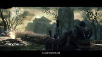《剑网3》经典剧情配音集!缘起江湖必有回响!