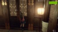 《神舞幻想》DLC君子心全剧情视频合集5