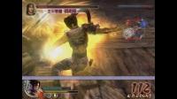 【游侠网】历代武将对比:张郃
