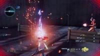 《刀剑神域:夺命凶弹》速刷好感度视频教学