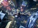 【游侠网】《蝙蝠侠:阿甘骑士》最新电视广告