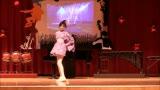 台湾小学生跳千本桜