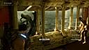 【游侠视频站】《战争机器3》中文完整剧情攻略1A