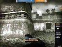 基轮终极火力被游戏调戏。