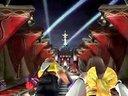 《最终幻想10_高清版》E3宣传片