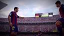 [游侠网]《FIFA 16》E3 2015官方预告片